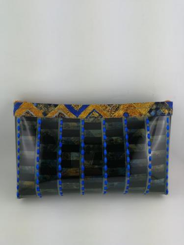 Trousse classique Klimt